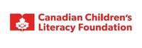 Canadian Children's Literacy Foundation (CNW Group/Canadian Children's Literacy Foundation)