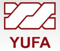 The York University Faculty Association (YUFA) is the professional association and certified bargaining agent for approximately 1,500 faculty, librarians and archivists, and post-doctoral visitors at York University. Visit us at yufa.ca. (CNW Group/York University Faculty Association)