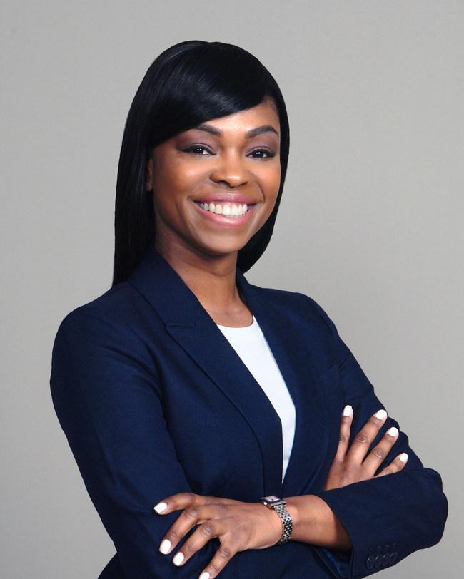 Meisa Bonelli, Senior Tax Professional