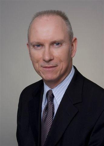 Mr. Gerald Herman, Interim Chief Financial Officer of Bruker Corporation