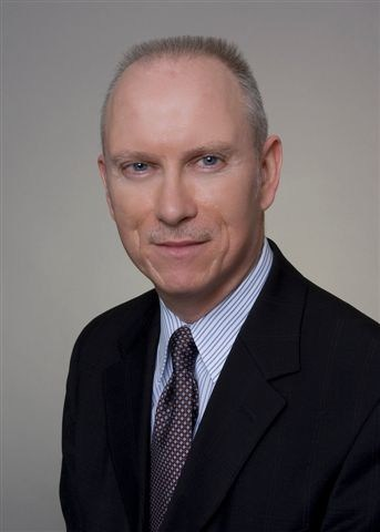 Mr. Gerald Herman, Interim Chief Financial Officer of Bruker Corporation