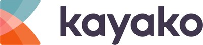 Kayako is a simple to use, integrated customer service platform that will truly connect you to your customers in a personal way. Combining our best in class chat platform with robust helpdesk and shared inbox functionality - Kayako helps companies manage customer conversations across all channels, improving customer satisfaction and creating a strong foundation to build upon for their customer success goals. www.kayako.com