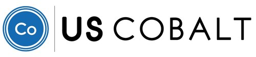 US Cobalt Inc. (CNW Group/First Cobalt Corp.)