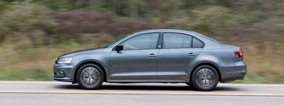 The 2018 Volkswagen Jetta, along with several other 2018 Volkswagen vehicles, are currently available for lease with affordable pricing at Atlantic Volkswagen.