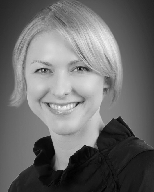 Amber Mundinger Rolling Stone SVP, Live Media & Strategic Partnerships