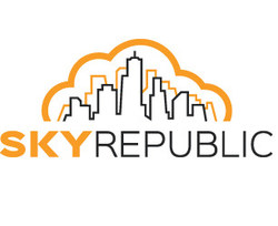 Sky Republic Inc.