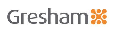 Gresham Tech Logo