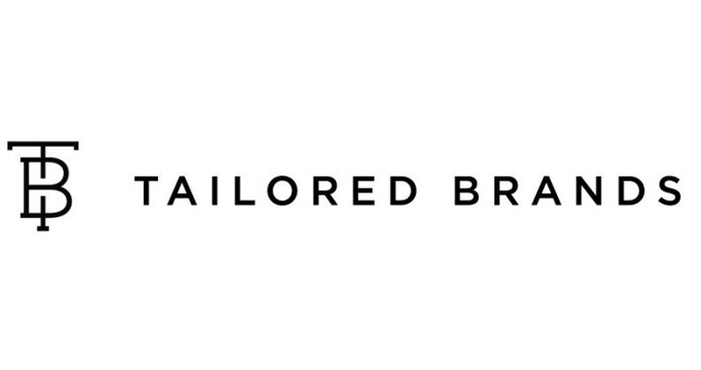 Tailored Brands Logo jpg?p=facebook.