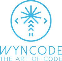 (PRNewsfoto/Wyncode Academy)