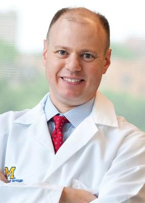 Dr. Joshua D. Stein