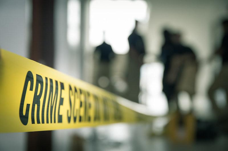 Mental Health Watchdog says underscoring school and veteran shootings is a common denominator: psychiatric treatment