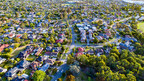 Lincoln Institute of Land Policy updates signature property tax resource