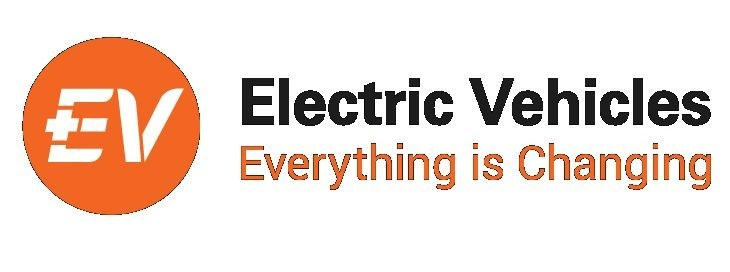 Electric Vehicles: Everything is Changing (PRNewsfoto/Electric Vehicles)