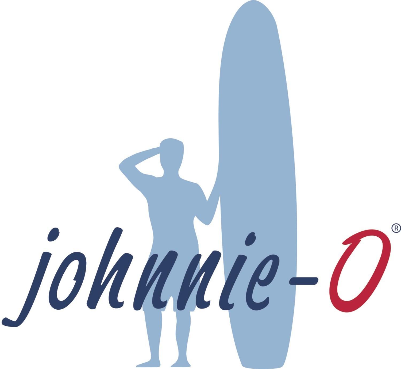 johnnie-O Logo