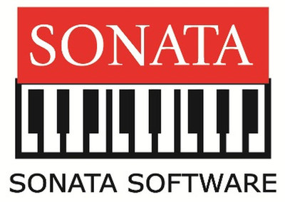 Sonata_Software