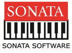 Sonata Announces Significant Functionality Addition to Its Enterprise Mobility Product Halosys™