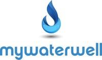 (PRNewsfoto/Wellstar Groundwater Tech.)