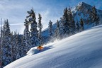 Crested Butte Mountain Resort, Okemo Mountain Resort and Mount Sunapee Resort Join the Epic Pass
