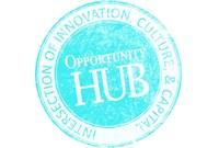 (PRNewsfoto/Opportunity Hub)