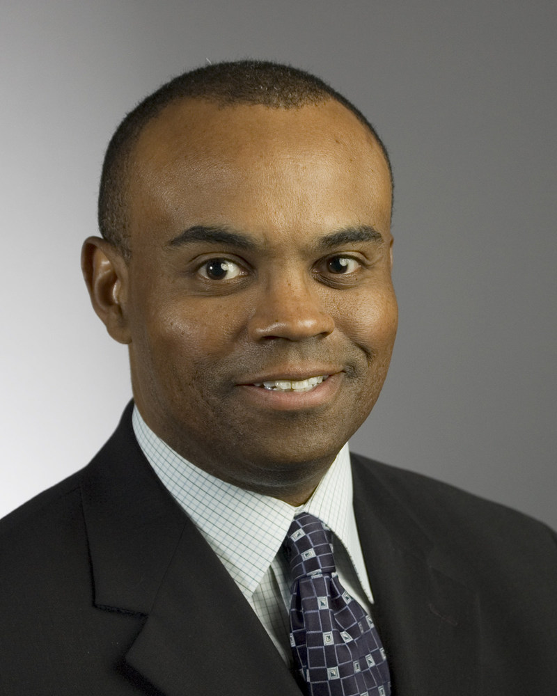 Andre Owens, partner in the Washington, DC, law firm of WilmerHale, has joined LUNGevity Foundation's Board of Directors. LUNGevity is the nation's leading lung cancer-focused nonprofit organization.