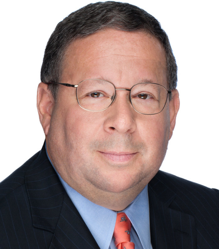 David L. Cohen, Senior Executive Vice President and Chief Diversity Officer of Comcast NBCUniversal