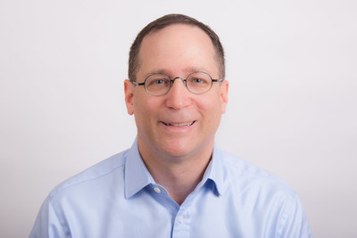 Jonathan S. Lavine, Co-Managing Partner and Chief Investment Officer of Bain Capital Credit