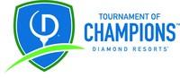 Diamond Resorts Tournament of Champions (PRNewsfoto/Diamond Resorts)