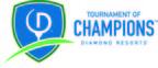 Dumont JETS Named Official Aviation Partner of LPGA Tour's Diamond Resorts Tournament of Champions