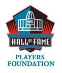 HOF Players Foundation and Quadrant Biosciences Partner to Address Former Football Players' Health Concerns