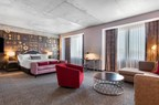 Choice Hotels Focuses on Multi-Unit Development to Accelerate Cambria Growth