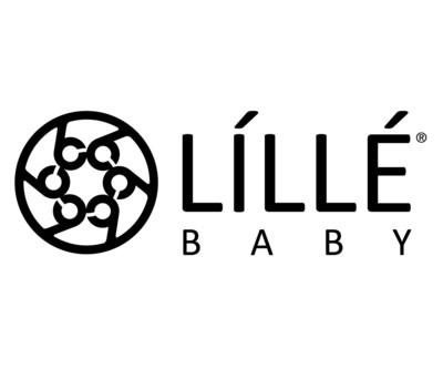 LILLEBaby (PRNewsfoto/LILLEbaby)