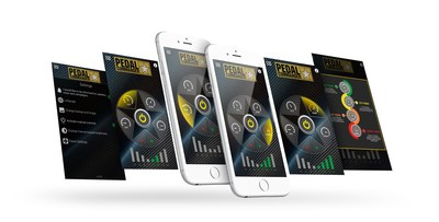 App Images