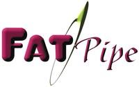 FatPipe® Networks Logo (PRNewsfoto/FatPipe Networks)