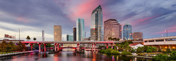 Tampa and the surrounding cities have a lot of events to offer the community. Interested residents can find out about them on the Friendly Kia blog.