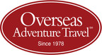 Overseas Adventure Travel Launches Personalized Private Adventures