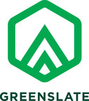 GreenSlate Hires Marcella Andre as Vice President of Sales & New Business Development