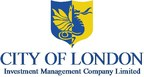 City of London Responds to Yet Another Postponement by The China Fund Board of Annual Meeting of Stockholders