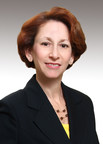 Judy C. Gavant, Executive Vice President and Chief Financial Officer
