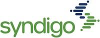 Gladson_Logo