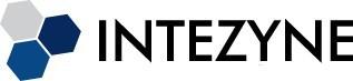 Intezyne, Inc.