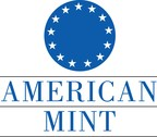 American Mint Announces Another Banner Year In Growth For 2017