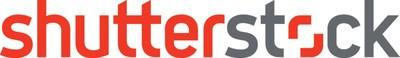 Shutterstock Logo. (PRNewsFoto/Shutterstock)