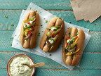 Frankly Delicious: Jennie-O Unveils New Product Innovations, Including First-In-Category Uncured Turkey Breast Franks