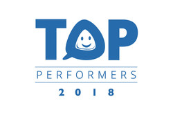 SocialSurvey Announces Top Performer Awards for Customer Satisfaction in Mortgage