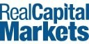 Real Capital Markets