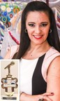 La periodista Nancy Clara recibe el premio