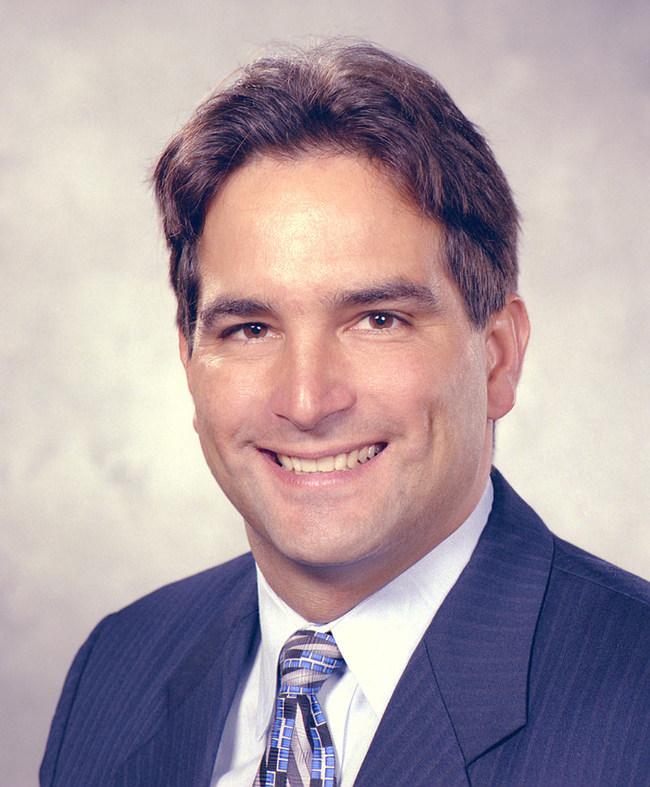 David Sumi, VP of Marketing, SIklu