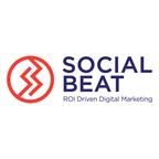 Social Beat Launches '22 Languages' Platform