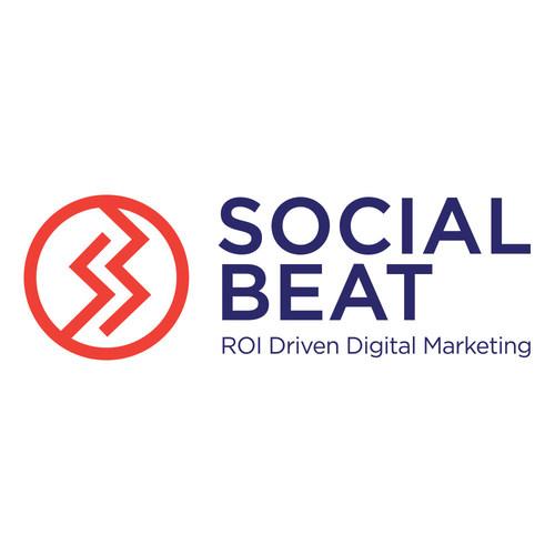 Brand new identity, Same bold promise (PRNewsfoto/Social Beat)