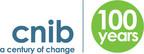 CNIB (CNW Group/CNIB)